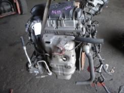 Двигатель. Mitsubishi Colt, Z26A, Z25A Двигатель 4G19