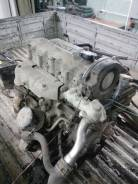 Двигатель в сборе. Toyota Town Ace, CM36 Двигатель 2C