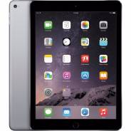 Apple iPad Air 2 Wi-Fi 64Gb