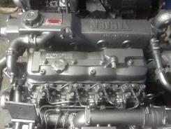 Yamaha. 135,00л.с., 4х тактный, дизель, нога XX (762 мм), Год: 1999 год