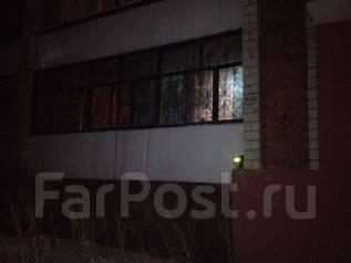 4-комнатная, Краснодарская 32. Железнодорожный, агентство, 76 кв.м.