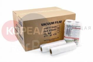 Коробка вакуумных рулонов 20*600 х 34 шт.