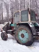 ЮМЗ 6КЛ. Продам трактор, 4 940 куб. см.