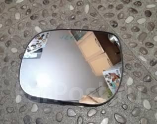Стекло зеркала. Toyota Rush, J210, J200E, J210E