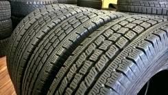 Toyo. Зимние, без шипов, 2012 год, износ: 5%, 4 шт