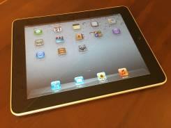 Apple iPad Wi-Fi 64Gb