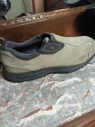 Туфли спортивные. 47