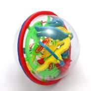 3D шар