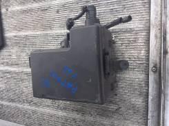 Блок предохранителей. Nissan Patrol, Y62 Двигатель VK56VD. Под заказ