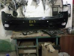 Бампер. Lexus RX350, GYL10