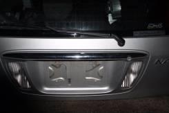 Дворник двери багажника. Toyota Nadia, ACN10