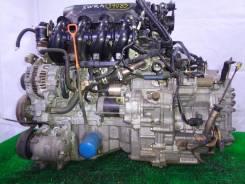 Двигатель. Honda Jazz, GD1 Honda Fit Aria Honda Fit, GD1 Двигатель L13A