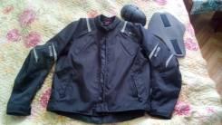 Мото экипировка, штаны куртка