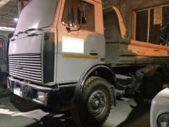 МАЗ 5551. Продам грузовик в отличном состоянии, 11 150 куб. см., 10 000 кг.