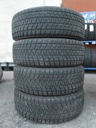 Bridgestone Blizzak DM-V1. Зимние, 2011 год, износ: 20%, 4 шт