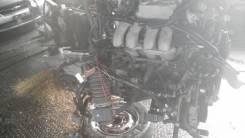 Двигатель. Mazda Bongo Friendee, SGEW Двигатель FEE. Под заказ