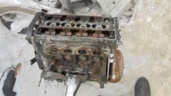 Двигатель. Mitsubishi Pajero iO, H66W, H76W, H61W, H71W Mitsubishi Pajero Pinin Двигатель 4G93