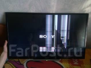 """Sony. 32"""" LED"""