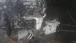 Стартер. Mazda Bongo Friendee, SGEW Двигатель FEE. Под заказ