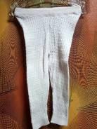 Леггинсы. Рост: 74-80, 80-86 см