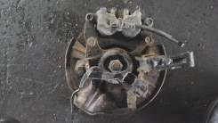 Ступица. Mazda Bongo Friendee, SGEW Двигатель FEE. Под заказ
