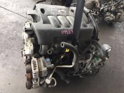 Двигатель. Nissan: X-Trail, GT-R, Bluebird Sylphy, Murano, Serena, Dualis, Primera, Qashqai+2, Qashqai, Lafesta, Clipper Двигатель MR20DE