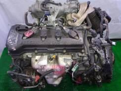 Двигатель. Nissan Wingroad / AD Wagon Nissan Sunny Nissan AD, VFY11 Nissan Wingroad, VFY11 Двигатель QG13DE