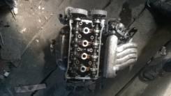 Продам ГБЦ от дэу нексия 16 клапанная. Daewoo Nexia