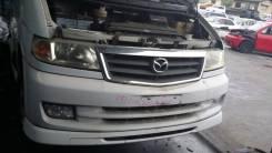 Ноускат. Mazda Bongo Friendee, SGEW Двигатель FEE. Под заказ