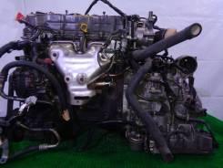 Двигатель. Nissan: Primera Camino, Bluebird, Sunny, Ambulance, Primera, Elgrand Двигатель QG18DD