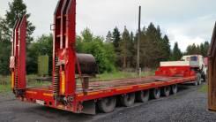 Политранс. Продается тсп- 94186, 70 000 кг.