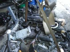Двигатель в сборе. Nissan Presage, TU31, TNU31 Nissan X-Trail, T30 Nissan Murano, TZ50 Двигатель QR25DE