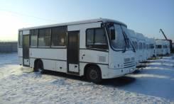 ПАЗ 320402-03. Продам автобус 2010 г. в., 4 500 куб. см., 43 места