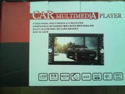 Cameron DVD-390