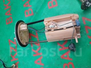 Топливный насос. Mitsubishi Outlander, CW5W Двигатель 4B12