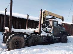 ЗИЛ 131. Продается ЗИЛ-131, 3 000 кг., 8 м.
