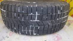 Michelin 4X4 A/T. Всесезонные, износ: 30%, 1 шт