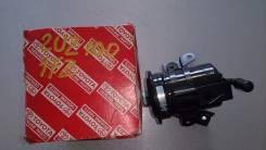 Фильтр топливный. Toyota Land Cruiser, FZJ105, UZJ100 Двигатели: 1FZFE, 2UZFE