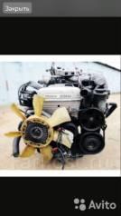 Двигатель. Toyota: Cresta, Progres, Crown, Chaser, Mark II Wagon Blit, Crown / Majesta, Crown Majesta, Mark II Двигатель 1JZGE