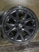 Mazda. 7.5x18, 5x114.30, ЦО 67,1мм.