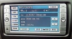 Toyota NSDN-W59