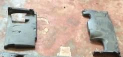 Куплю защиту ДВС, пластик Lexus GX470
