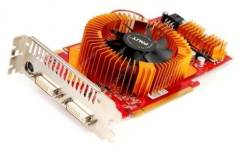 Palit GeForce 9800 GT