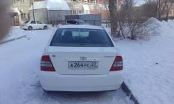 Toyota Corolla. автомат, 4wd, 1.5 (105 л.с.), бензин, 128 тыс. км