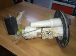Топливный насос. Honda Stepwgn, RF4