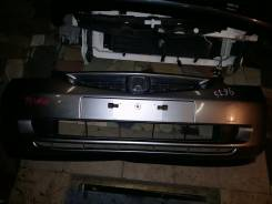 Бампер. Honda Fit, GD4, GD3, GD2, GD1