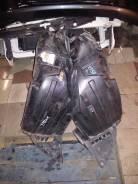 Подкрылок. Honda Fit, GD4, GD3, GD2, GD1