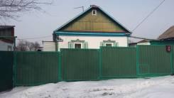Продам отдельностоящий дом с услугами. Улица Локомотивная 97, р-н Слобода, площадь дома 55 кв.м., централизованный водопровод, электричество 22 кВт...