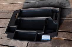 Ящик. Lexus LS430, UCF30 Toyota Celsior, UCF30, UCF31 Двигатель 3UZFE