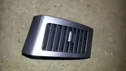 Патрубок воздухозаборника. Mitsubishi Outlander, CW5W Двигатель 4B12